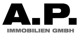 A.P. Immobilien