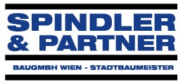 Spindler & Partner